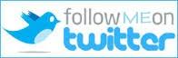 مراسم را در توئیتر دنبال کنید